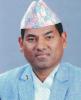 गोविन्द ब. खड्का